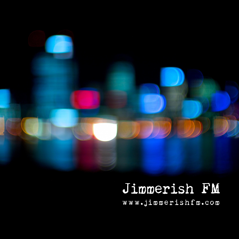 Jimmerish FM: Conversations from Perth Australia
